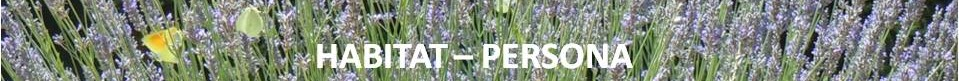 Geobiología, hábitat saludable y armonización de espacios